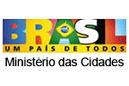 Brasil um país de todos - Ministério das Cidades
