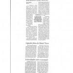 Reportagem - Telefonema confirma encontro com Aécio