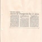 Margarida (2)