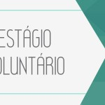 estagio-voluntario-banner