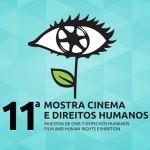 Mostra Cinema e Direitos Humanos