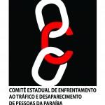Comite Logo