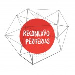 Reconexão-Periferias-Logo