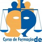 Logo Curso de Juristas