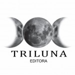 Editora Triluna