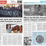 Jornal A União de 06/12/2020
