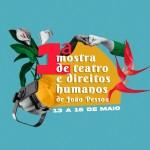 1 Mostra de Teatro e Direitos Humanos de Campina Grande