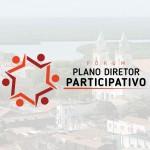 Fórum Plano Diretor Participativo