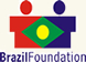 Brasil Foundation